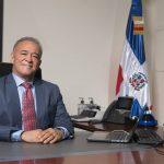 Gobierno ofrecerá facilidades económicas a beneficiarios del Programa Familia Feliz
