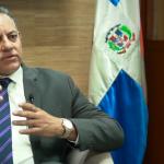 El viceministro Jaime González nos explica cual es la diferencia entre otros proyectos habitacionales y PNVFF
