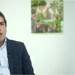 Nelson Camilo explica el papel de URBE en el PNVFF