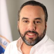 Julio Peña photo