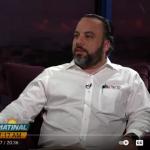 Entrevista a Julio Peña Guzmán director de la Comisión Presidencial para el Desarrollo del Mercado Hipotecario