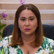 Mayra Jiménez photo