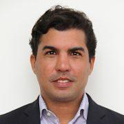 Nelson Camilo photo