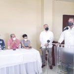 Plan Vivienda Feliz prevé otorgar más de 200 subsidios en el municipio de Higüey