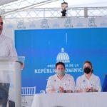 Prosoli brinda asistencia presencial a interesados en Plan Nacional de Vivienda Familia Feliz